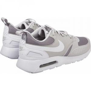 Nike Air Max Vision Herren Sneaker grau weiß 918230 010 – Bild 2