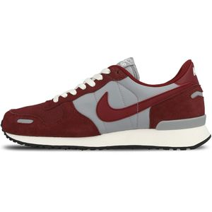 Nike Air Vortex Herren Sneaker wolf grey team red 903896 009 – Bild 2