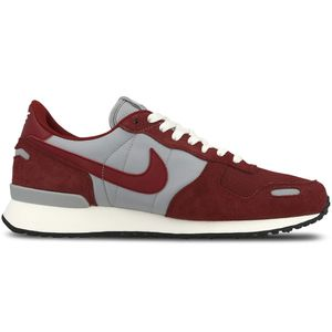 Nike Air Vortex Herren Sneaker wolf grey team red 903896 009 – Bild 1