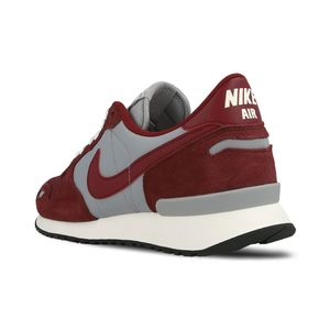 Nike Air Vortex Herren Sneaker wolf grey team red 903896 009 – Bild 3