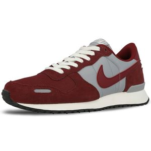 Nike Air Vortex Herren Sneaker wolf grey team red 903896 009 – Bild 4