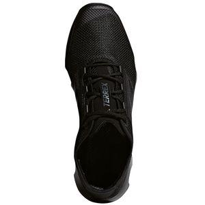 adidas Terrex CC Voyager Herren Outdoor Walkingschuhe schwarz CM7535 – Bild 4