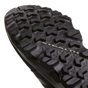 adidas Terrex CC Voyager Herren Outdoor Walkingschuhe schwarz CM7535 – Bild 5