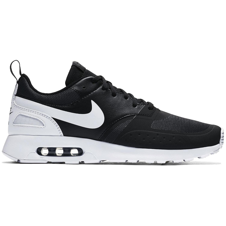 Nike Air Max Vision Herren Sneaker schwarz weiß 918230 009