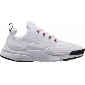 Nike Presto Fly Herren Sneaker weiß schwarz 908019 101