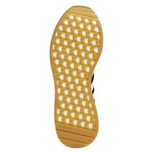 adidas Originals I-5923 Herren Sneaker schwarz weiß D97344 – Bild 4