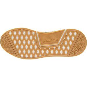 adidas Originals NMD_R1 Herren Sneaker schwarz weiß B42200 – Bild 6