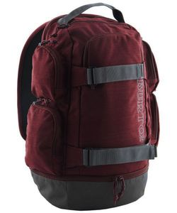 Burton Distortion Pack 29L Rucksack port royal slub 17381104524