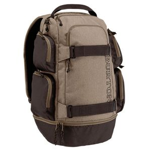 Burton Distortion Pack 29L Rucksack kelp heather 17381104259 – Bild 1