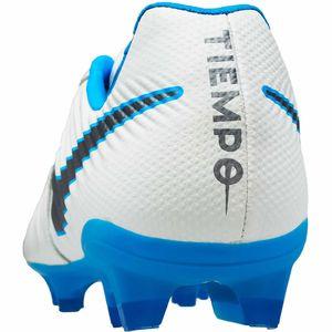 Nike Legend 7 Pro FG Herren Fußballschuhe weiß blau AH7241 107 – Bild 4