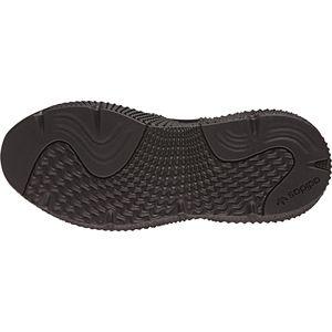 adidas Originals Prophere Herren Sneaker schwarz B37453 – Bild 6