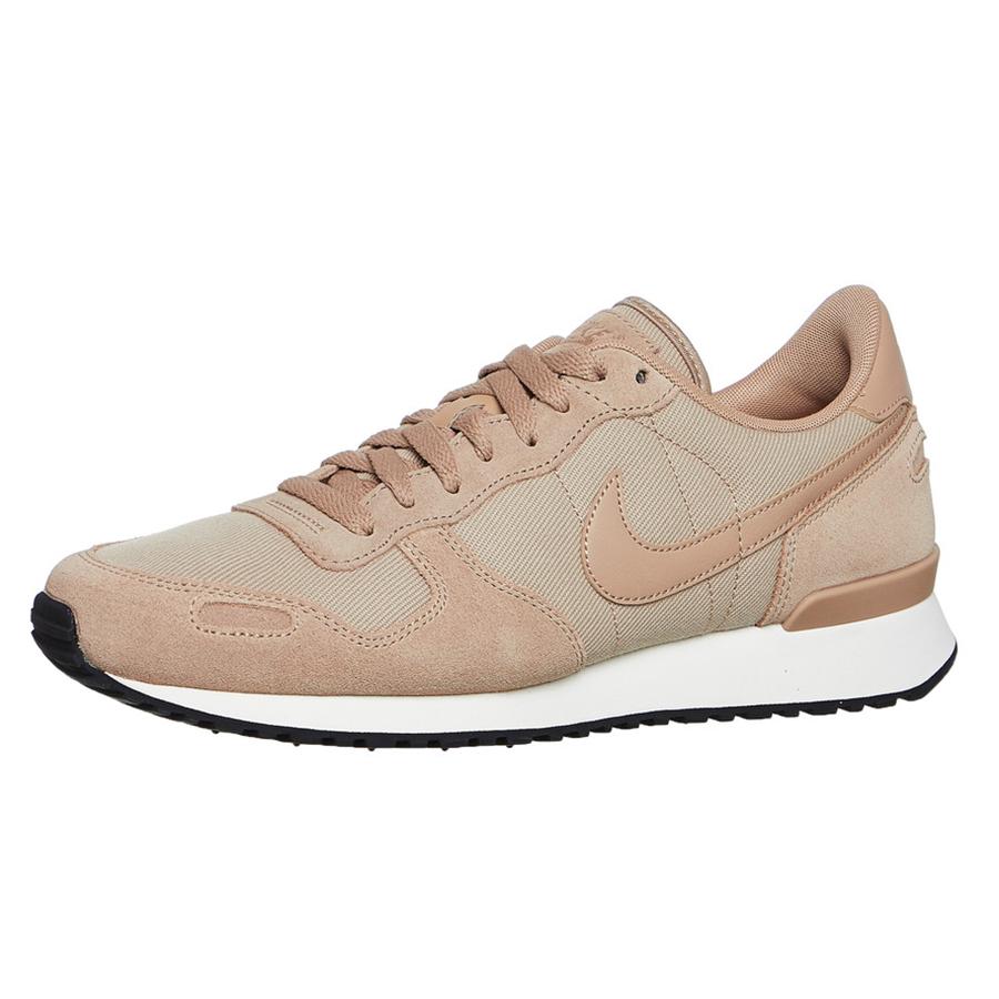 huge discount b97ab fa5be Nike Air Vortex LTR Herren Sneaker desert sail beige 918206 201 – Bild 2