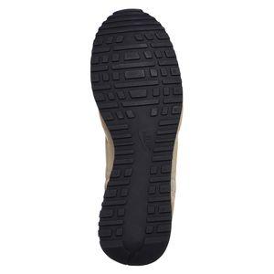 Nike Air Vortex LTR Herren Sneaker desert sail beige 918206 201 – Bild 6
