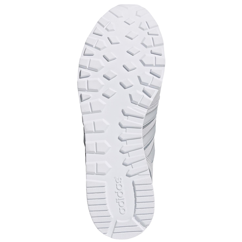 adidas ZX 500 OG, Damen Sneakers, Grau Grey Onix Collegiate