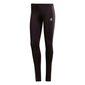 adidas Originals Tight Damen Leggings schwarz DH4195 – Bild 1