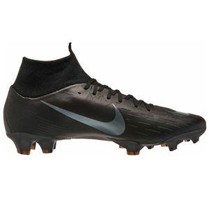Nike Superfly 6 Pro FG Herren Fußballschuhe schwarz AH7368 001 – Bild 1