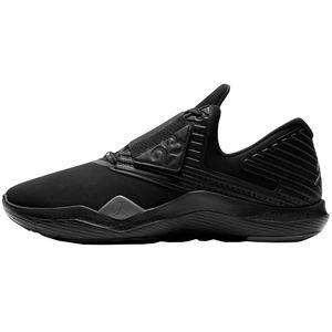 Jordan Relentless Sneaker Herren schwarz – Bild 2