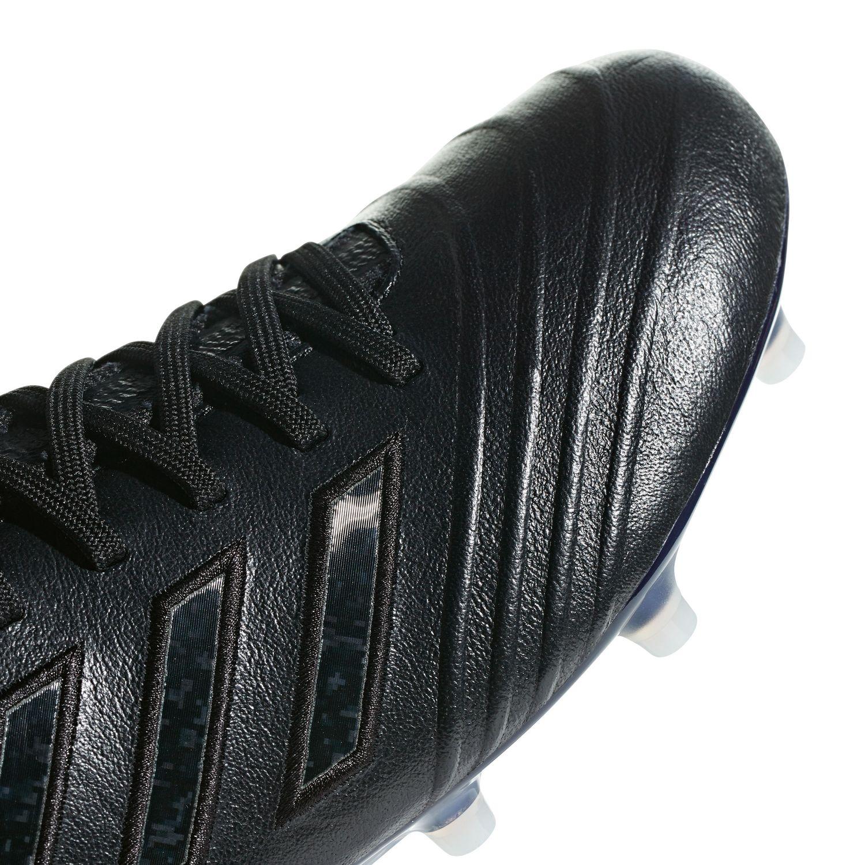 new arrival 84d7a 6400c adidas Copa 18.1 FG Herren Fußballschuhe schwarz DB2165 – Bild 7