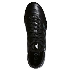 adidas Copa 18.1 FG Herren Fußballschuhe schwarz DB2165 – Bild 3