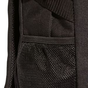 adidas Performance Backpack Power Rucksack schwarz BR5864 – Bild 5
