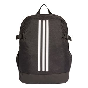adidas Performance Backpack Power Rucksack schwarz BR5864 – Bild 1