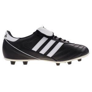 adidas Kaiser 5 Liga Herren Nocken Fußballschuh schwarz weiß 033201