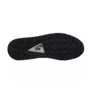 Nike Air Max Command Herren Sneaker grau weiß 629993 037 – Bild 2