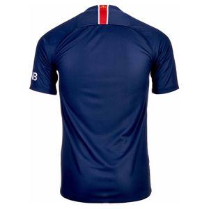 Nike Men Paris Saint-Germain Trikot Herren blau rot 894432 411 – Bild 2