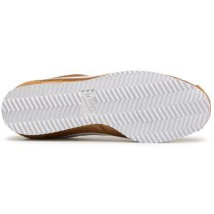 Nike WMNS Classic Cortez Nylon Damen Sneaker bronze 749864 202 – Bild 5