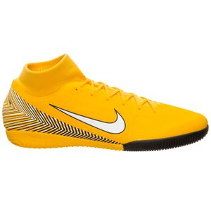 Nike Mercurial Superfly 6 NJR IC amarillo AO9468 710 – Bild 1