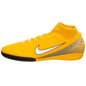 Nike Mercurial Superfly 6 NJR IC amarillo AO9468 710 – Bild 2