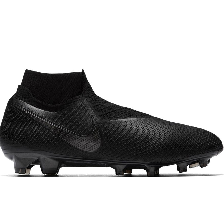 Grosshandel Suchergebnis Auf Fur Schwarze Nike