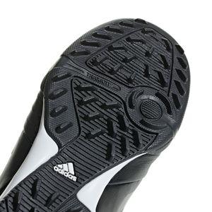 adidas Copa Tango 18.3 TF Herren Multinocken schwarz weiß DB2414 – Bild 7