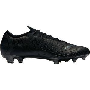 Nike Vapor 12 Elite FG Herren Fußballschuhe schwarz AH7380 001 – Bild 1