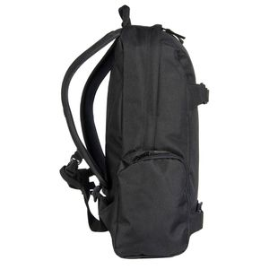 Burton Skater Rucksack Emphasis Pack - 26 Liter port royal slub – Bild 4