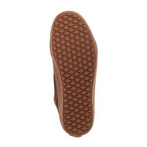 Vans SK8-Hi MTE High-Top Herren Sneaker braun VN0A33TXUC8 – Bild 6