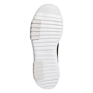 adidas neo CF Racer TR Damen Sneaker schwarz weiß CG5764 – Bild 5
