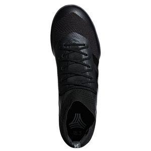 adidas Nemeziz Tango 18.3 IN Fußballschuh schwarz DB2195 – Bild 3