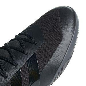 adidas Nemeziz Tango 18.3 IN Fußballschuh schwarz DB2195 – Bild 7
