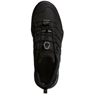 adidas Terrex Swift R2 GTX Herren Outdoor Walking schwarz blau AC7829 – Bild 4