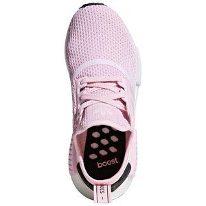 adidas Originals NMD_R1 W Damen Sneaker rosa B37648 – Bild 4
