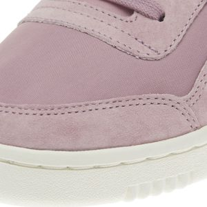 Reebok Workout Lo Plus Damen Sneaker infused lilac CN4623 – Bild 6