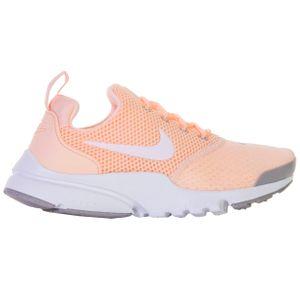 Nike Presto Fly GS Sneaker crimson tint 913967 800 – Bild 1