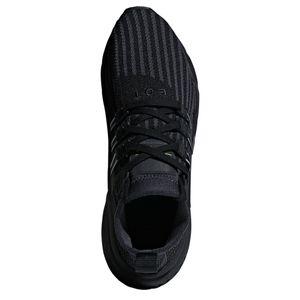 adidas Originals EQT Support MID ADV PK Herren Sneaker schwarz B37456 – Bild 3
