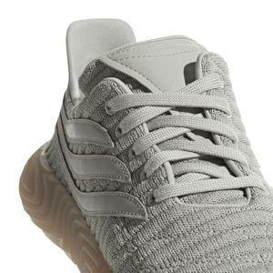 adidas Originals Sobakov Herren Sneaker grau BB8079 – Bild 5