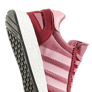 adidas Originals I-5923 W Damen Sneaker trace maroon D97352 – Bild 6