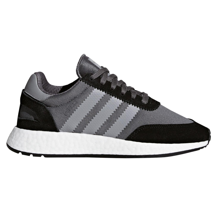adidas Originals I-5923 W Damen Sneaker schwarz grau D97353
