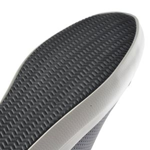 Lacoste Lerond 418 Herren Sneaker Leather schwarz low – Bild 5