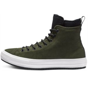 Converse CT AS WP Boot Hi Herren utility green 162408C – Bild 2