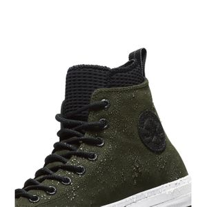 Converse CT AS WP Boot Hi Herren utility green 162408C – Bild 3